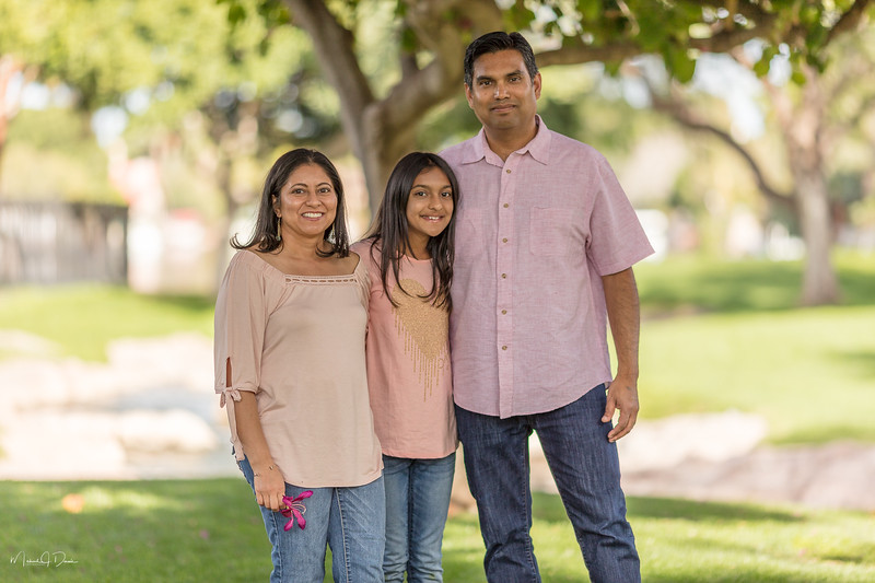 Urvi Family-130.jpg