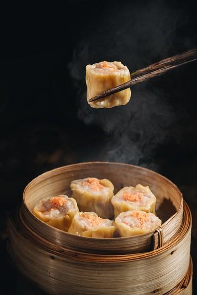 Yuchu Restaurant
