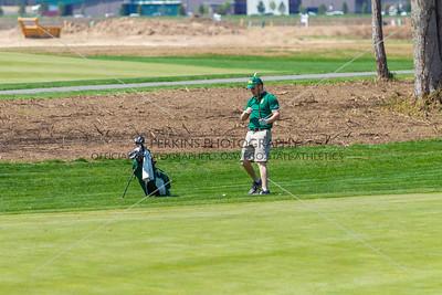 Golf 4-24-21