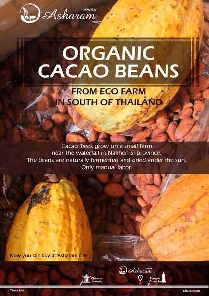 cacao beans Asharam.jpg