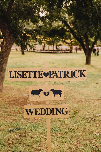 Lisette+Patrick_Wed-0259.jpg