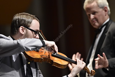 30662 Symphony Orchestra Young Artists Concert 2015