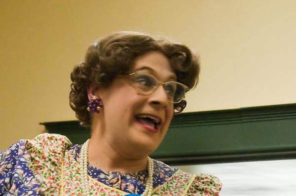 QueerAsPolka&BerthaMason