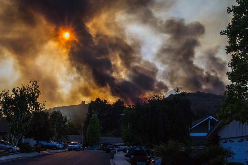 Camarillo Creek Fire (28).jpg