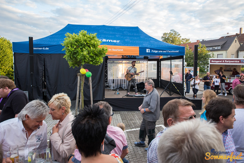 2018-06-15 - KITS Sommerfest (203).jpg