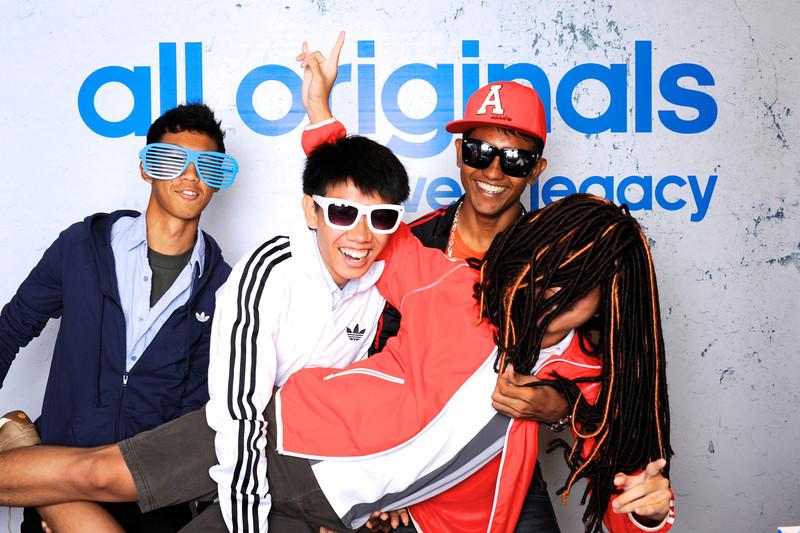 Adidas (26-05-12) 794.jpg