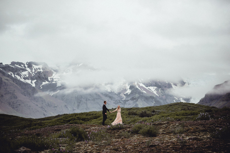 Iceland NYC Chicago International Travel Wedding Elopement Photographer - Kim Kevin34.jpg