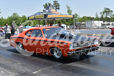 U.S. 13 Dragway May 19, 2019