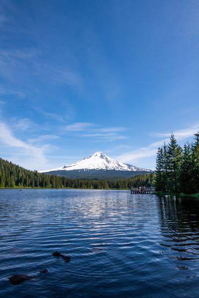 Mt Hood-13.jpg