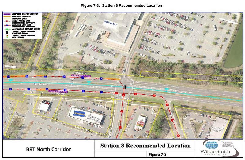 BRTNorthCorr_EA_09-14-10_Page_191.jpg