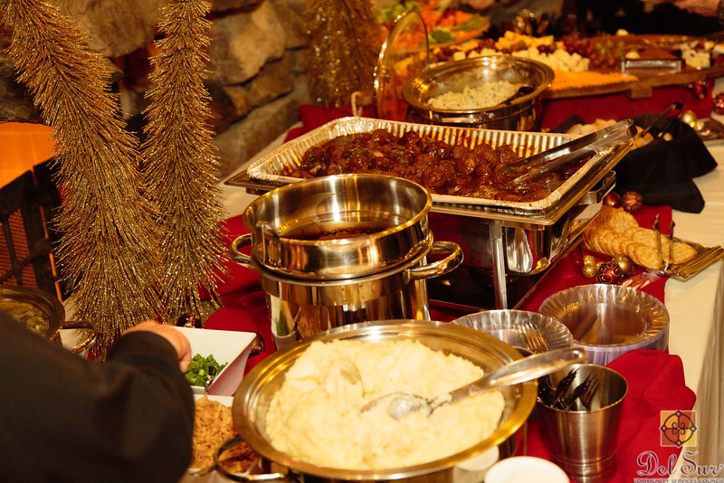 Del Sur Holiday Cocktail Party_20151212_109.jpg