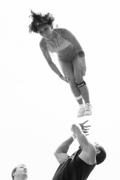Stunt Fest 1F68A2065 BW.jpg
