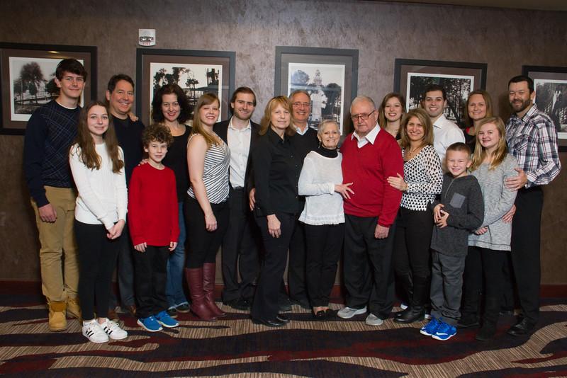 Newman Family & Friends-6100.jpg