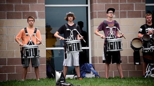 Practice 2013/09/08