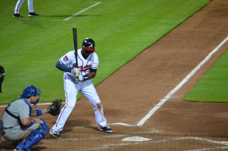 Braves 8-13-14 306.JPG