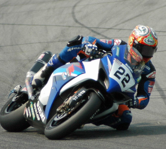 AMA Superbike Virginia 55.jpg