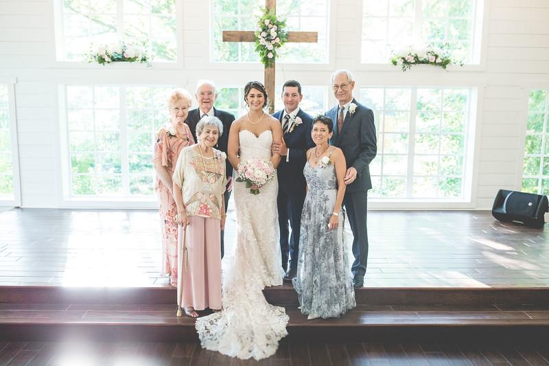 acacia and dan wedding print-671.jpg