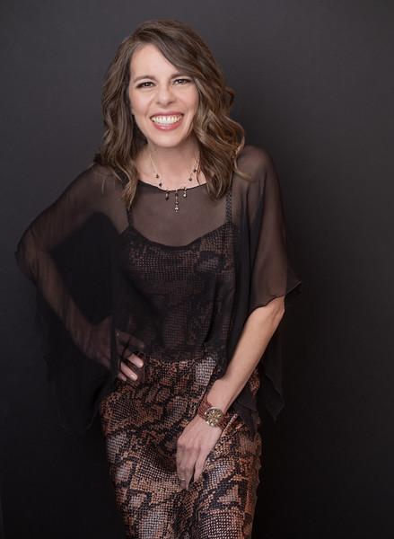 Lisa Bilgen