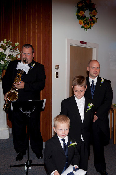 Shirley Wedding 20100821-12-46 _MG_9729.jpg