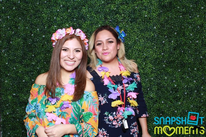03-30-2019 - Karen and Natasha's Aloha 40th Birthday Bash_121.JPG