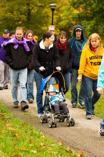 10-11-14 Parkland PRC walk for life (309).jpg