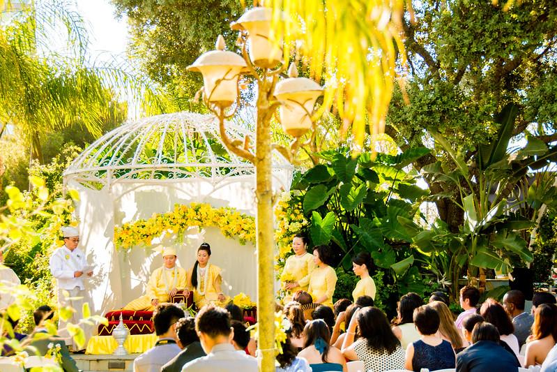 Bora-Thawdar-wedding-jabezphotography-2033.jpg
