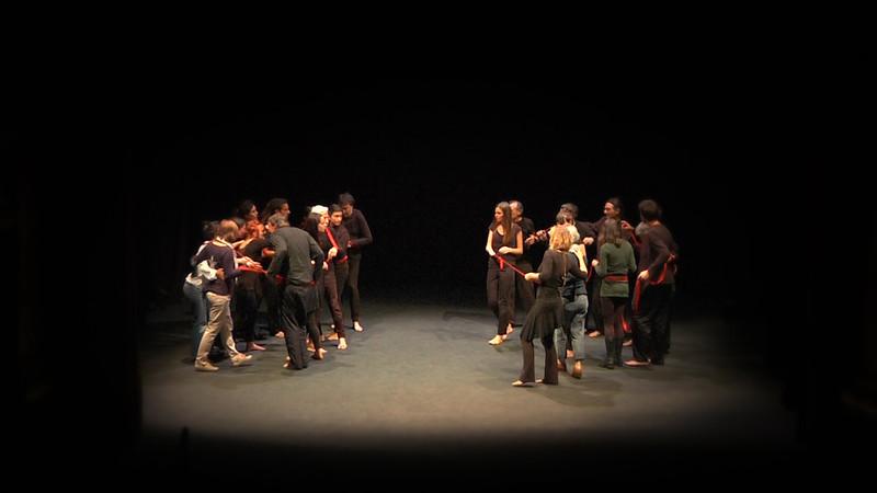 002.Teatro&Salute.jpg