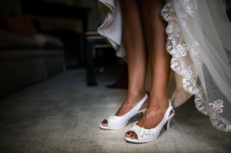 Neelam_and_Matt_Nestldown_Wedding-1066.jpg