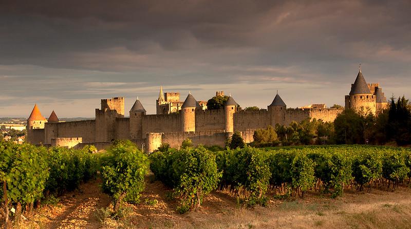 Carcassonne 5.jpg