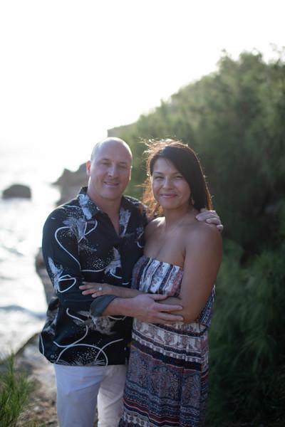 Kauai family photos-41.jpg
