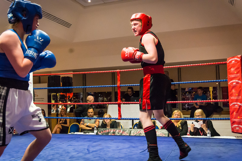 -Boxing Event March 5 2016Boxing Event March 5 2016-12760276.jpg