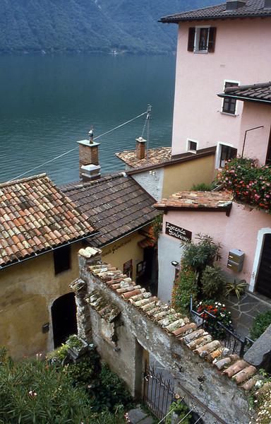 Ticino_15.jpg