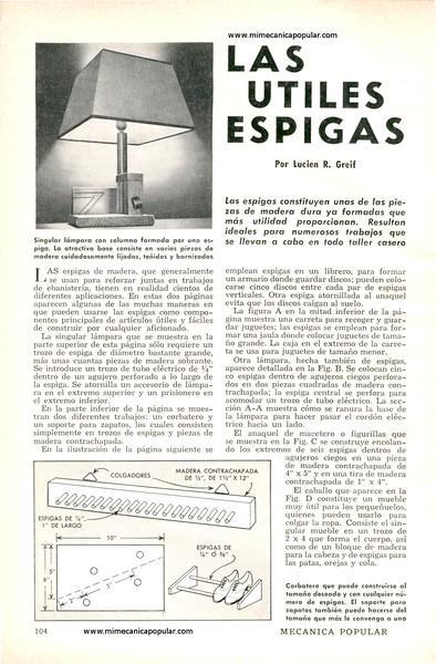 las_utiles_espigas_enero_1956-01g.jpg