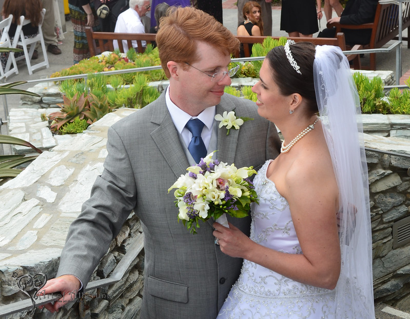 Wedding - Laura and Sean - D7K-1808.jpg