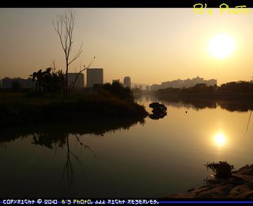 20101227 - Nam Sang Wai