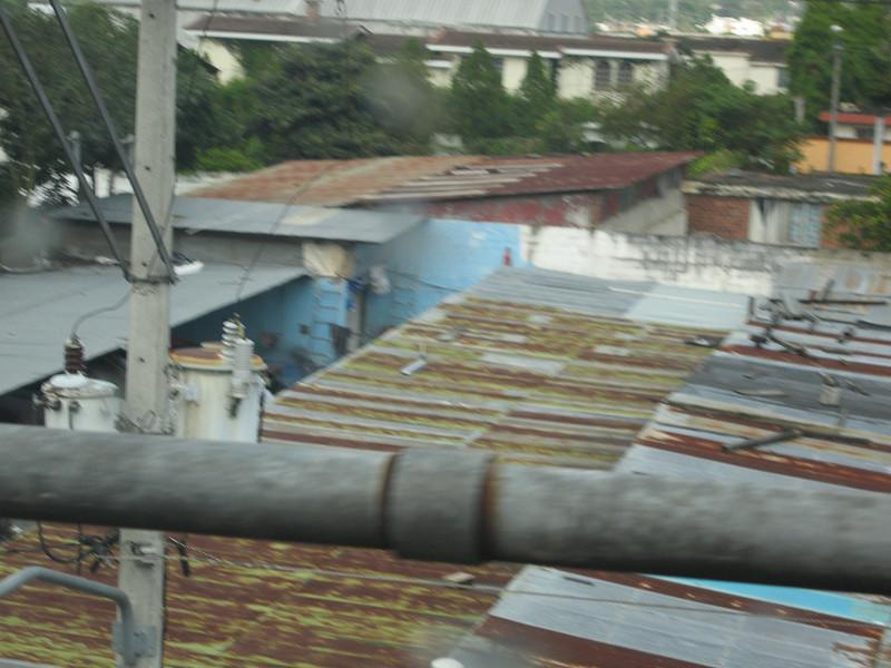 2007 Guatemala-1302