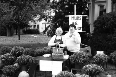 Harvest Fair 2011