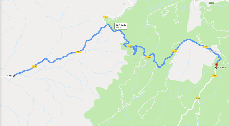rd_cetenerastage_map.png