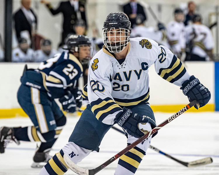 2019-10-11-NAVY-Hockey-vs-CNJ-21.jpg