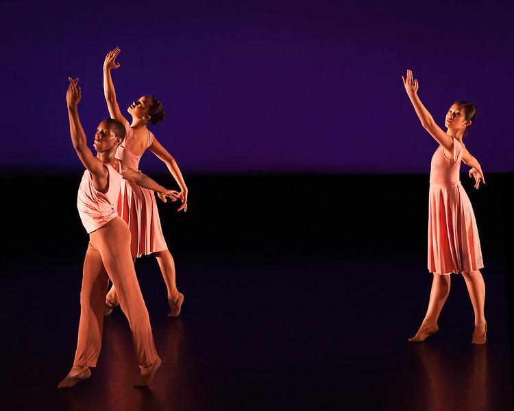 LaGuardia Graduation Dance Dress Rehearsal 2013-178.jpg