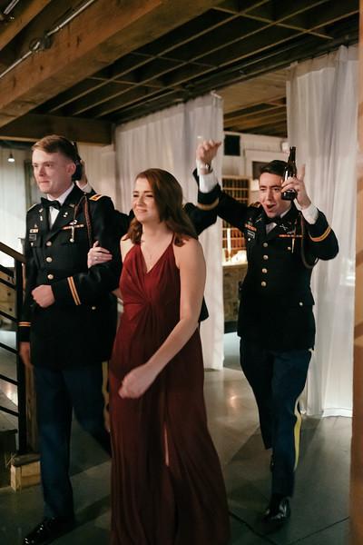 Highum-Wedding-379.jpg