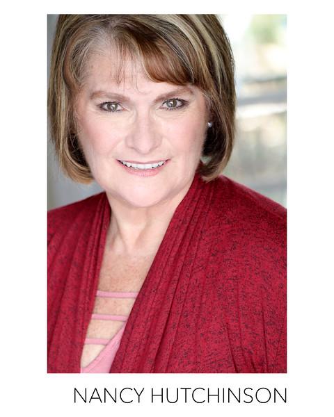 NancyHutchinson23878x10.jpg