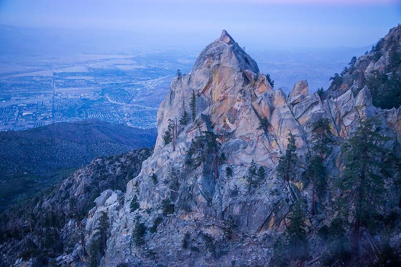 Mount_San_Jacinto_Granite_Spire_7554.jpg