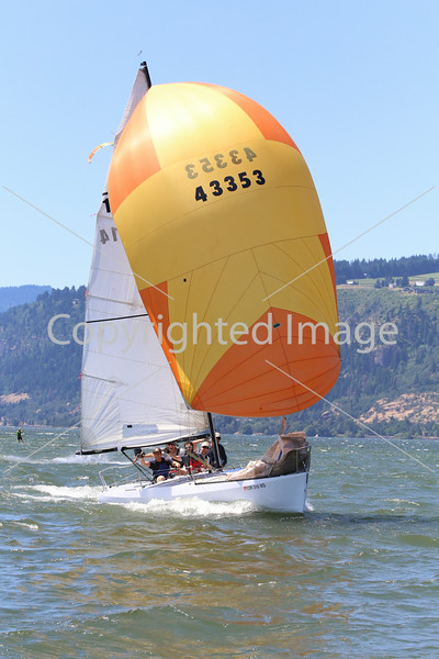July 12, 2014 Sailboat race. all images loaded.