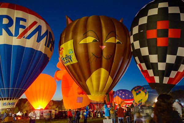 Slideshow for 2014 Fall Field Trip