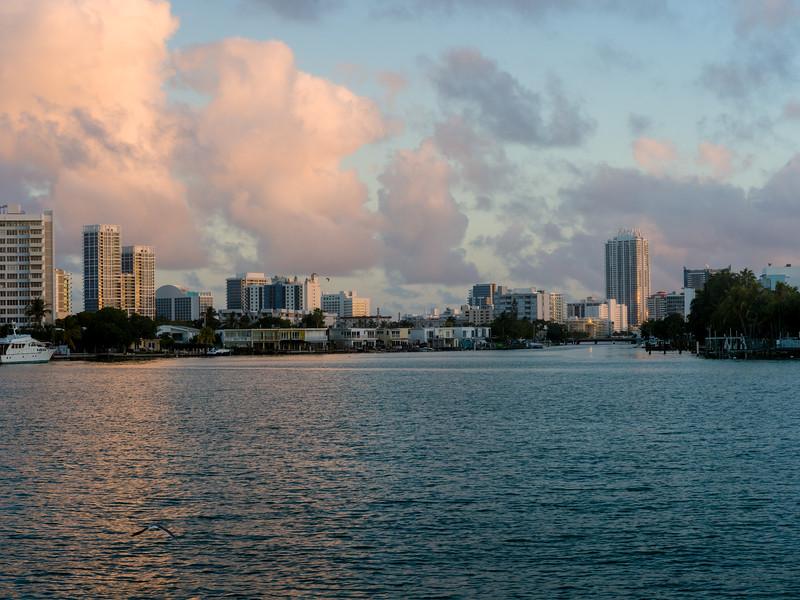 Miami DEC 2018-0005911.jpg
