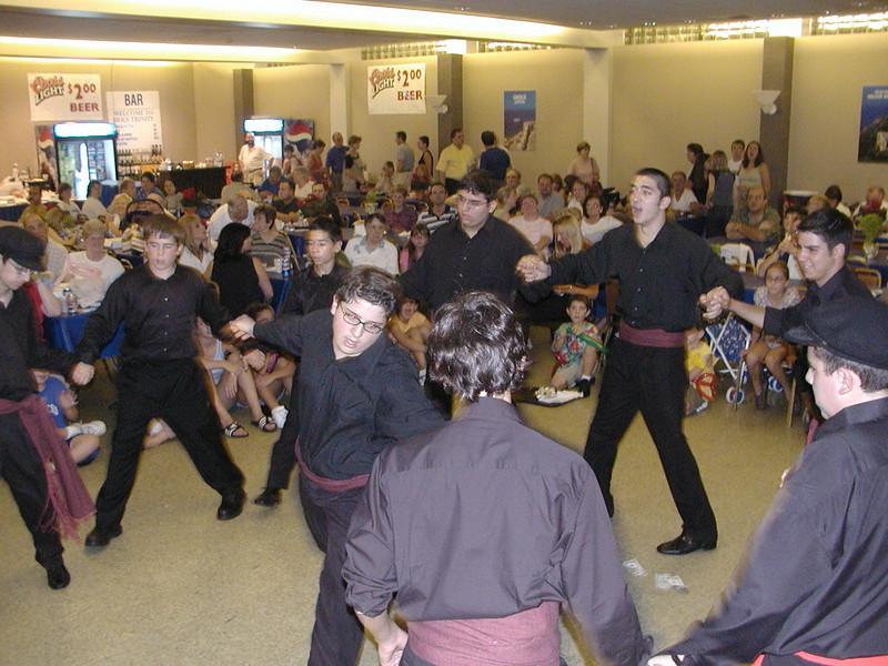 2003-08-29-Festival-Friday_042.jpg
