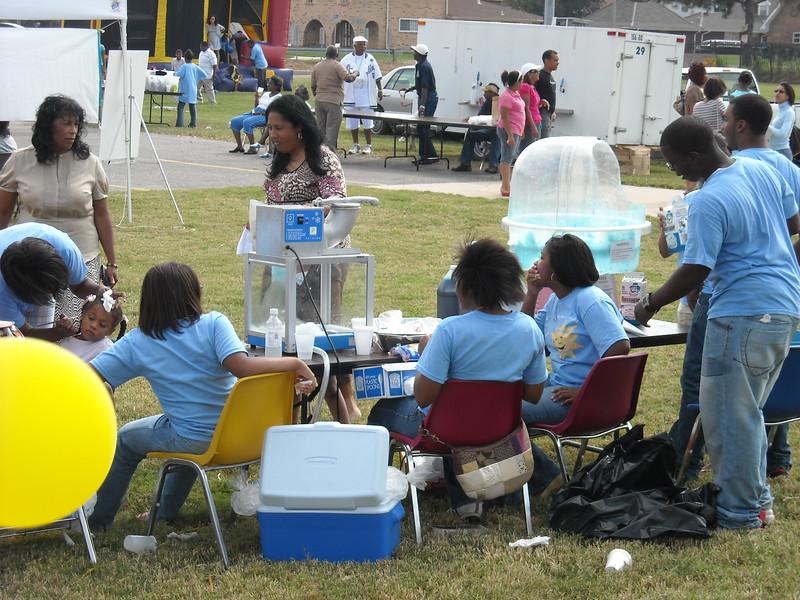 parish picnic 049.JPG