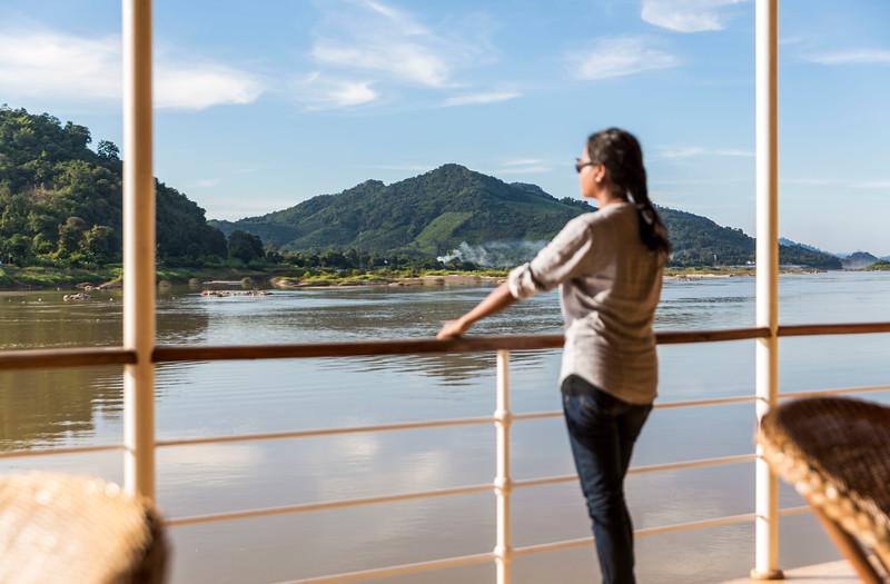 laos-to-china_26588803809_o.jpg