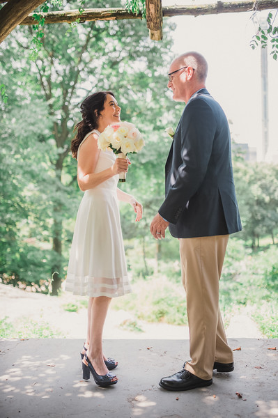 Cristen & Mike - Central Park Wedding-25.jpg